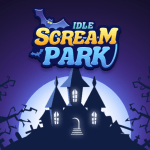 Idle Scream Park