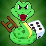 Snakes and Ladders – Free Board Games