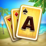 Solitaire TriPeaks Play Free Solitaire Card Games