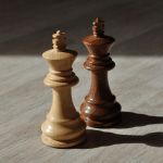 Chess – Play With Your Friends