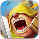 Clash of Lords 2 Clash Divin