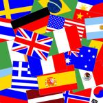 The Flags of the World World Flags Quiz