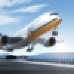 Airline Commander – A real flight experience