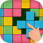 Best Block Puzzle Free Game – For Adults and Kids
