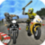 Bike Attack New Games Bike Race Action Games 2020