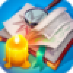 Books of Wonders – Hidden Object Games Collection