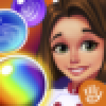 Bubble Chef Blast Bubble Shooter Game 2020
