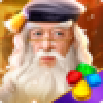 Harry Potter Puzzles Spells – Matching Games