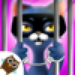 Kitty Meow Meow City Heroes – Cats to the Rescue