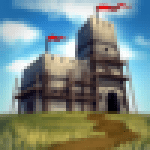 Lords Knights – Medieval Building Strategy MMO