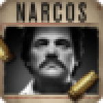 Narcos Cartel Wars. Build an Empire with Strategy