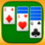 Solitaire Play – Classic Free Klondike Collection