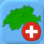 Swiss Cantons – Quiz about Switzerlands Geography
