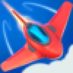 WinWing Space Shooter