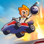 Boom Karts – Multiplayer Kart Racing 0.69.0