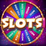 Jackpot Party Casino Games Spin Free Casino Slots 5020.00