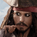 Pirates of the Caribbean ToW 1.0.162