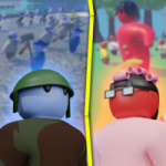 Totally Not Accurate Battle Simulator 0.16