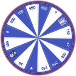 Wheel of miracles and house of prizes 1.7.6