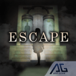 Escape Game – The Psycho Room 1.5.4