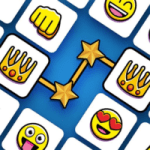 Infinite Connections – Onet Pair Matching Puzzle 1.0.54