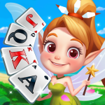 Solitaire Tripeaks Lucky Card Adventure 1.0.16