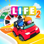 THE GAME OF LIFE 2 – More choices more freedom 0.0.42