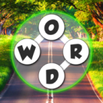 Word Journey Free Word Game 0.1.5