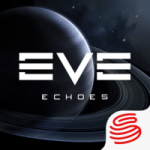 EVE Echoes 1.8.1