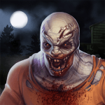 Horror Show – Scary Online Survival Game 0.99.1.4