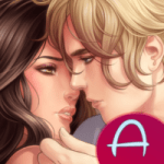Is It Love Adam – Story with Choices 1.4.379