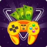 Real Cash Games Win Big Prizes and Recharges
