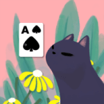 Solitaire Decked Out – Classic Klondike Card Game 1.5.4