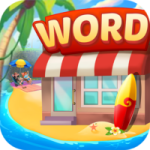 Alices Resort – Word Puzzle Game 1.0.07