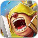 Clash of Lords 2 1.0.189