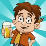Idle Distiller – A Business Tycoon Game 2.43.1