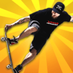 Mike V Skateboard Party 1.5.0.RC-GP-Free66