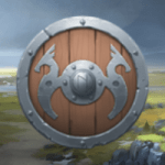 Northgard Varies with device