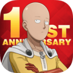 One-Punch Man Road to Hero 2.0 2.3.2