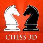 Real Chess 3D 1.24