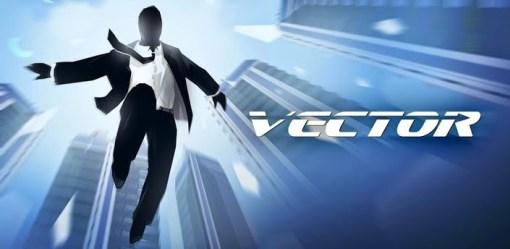 Trò chơi Vector