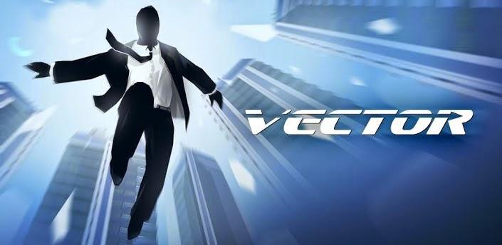 Game Vektor