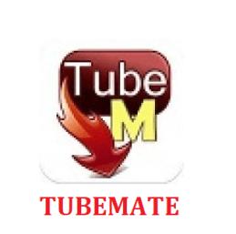 TubeMate cho PC