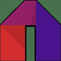 Mobdro for PC Windows Download