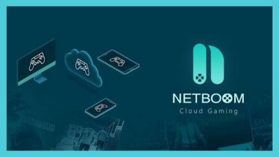 Netboom Premium