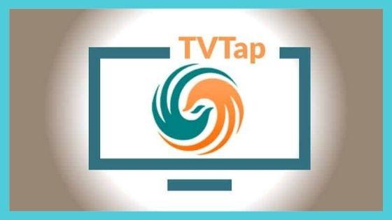 200 + channels:-