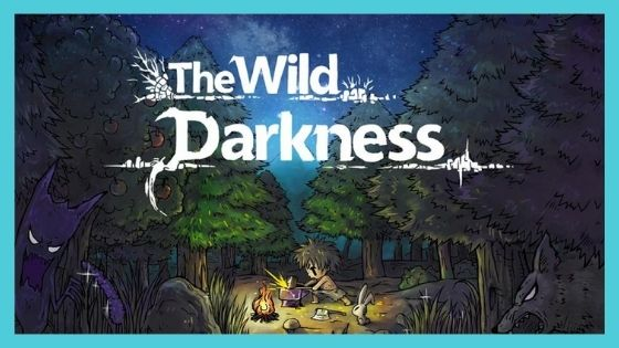 Wild Darkness APK