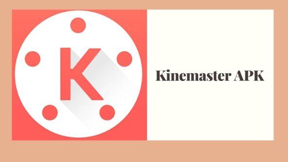 Mod APK Kinemaster