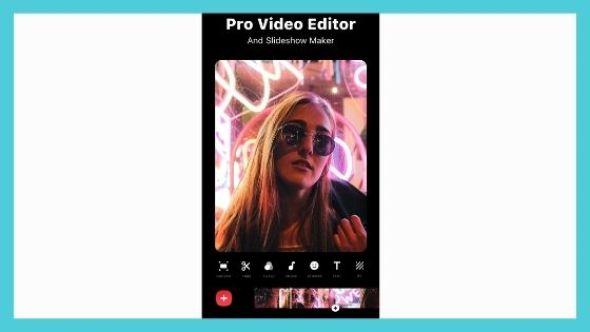 MOD InShot Pro