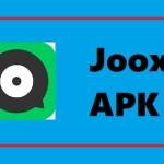 Joox APK